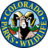 Cpw logo color transparent 10.7.11