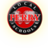 "Perry Local Schools: ""School Yard Life"" Project icon"