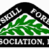 Catskill Forest Association icon