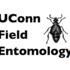 UConn Field Entomology icon