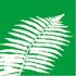 Parque Ecológico Macuiltépetl icon