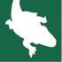 """Área Natural Protegida """"Ciénaga del Fuerte"""" icon"""