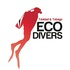 Trinidad & Tobago Eco Divers Club icon