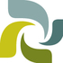 Portland-Vancouver Regional Ongoing Eco-Blitz icon