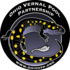 Ohio Vernal Pool Partnership icon