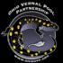 Ohio Vernal Pool Network icon