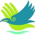 The Brook Waimarama Sanctuary Trust icon