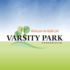 Nature @ Varsity Park icon