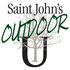 Saint John's Outdoor University Catalog icon