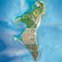 Key Biscayne icon