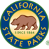 Calaveras Big Trees State Park icon