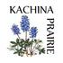 Kachina Prairie icon