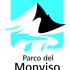 Parco del Monviso icon
