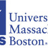 2015 UMass Boston Fall Bio 102 icon