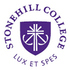 Stonehill College 2015 BioBlitz icon