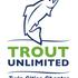TCTU icon