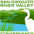 San Dieguito Citizen Science Biodiversity Project icon