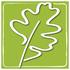 Biodiversity Galiano Island icon