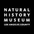 BioBlitz L.A. Meet Up: Expo Park Aug 29, 2015 icon