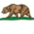 California Mammals icon