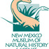 New Mexico S.C.A.T (Statewide Census of Animal Traces) icon