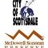 Scottsdale's McDowell Sonoran Preserve icon