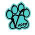 Vesey Elementary School Schoolyard BioBlitz icon