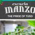 Manzo Elementary School Schoolyard BioBlitz icon