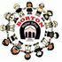Borton Elementary School Schoolyard BioBlitz icon