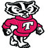 Tucson High School Schoolyard BioBlitz icon