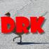 Delta Road Kill - Animali investiti sulle strade del Delta del Po icon