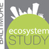 Baltimore Ecosystem Study LTER icon