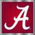 University of Alabama Campus Biodiversity Survey icon