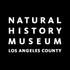 City Nature Challenge L.A. vs S.F. icon