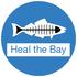 Blitz the Bay: Malibu Lagoon icon