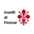 Insetti di Firenze - Insects of Florence icon