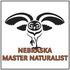 Nebraska Master Naturalist - State Field Guide icon
