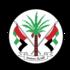 EPAA Biodiversity Project. icon