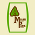Miami County Parks BioBlitz icon