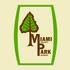 Miami County Parks Survey icon