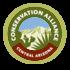 McDowell Mountain Regional Park icon