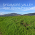Sycamore Valley Regional Open Space Preserve icon