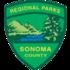 Sonoma Valley Regional Park Bioblitz icon