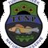 2016 BioBlitz at The Turkey Creek Nature Preserve icon