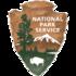 2016 National Parks BioBlitz - Klondike Gold Rush icon