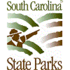 2016 National Parks BioBlitz - Aiken State Park - South Carolina State Park Service icon