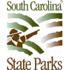 2016 National Parks BioBlitz - Huntington Beach State Park - South Carolina State Park Service icon