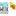 Logo horizontal 30