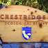 Crestridge Ecological Reserve icon