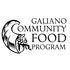 Galiano Nettlefest Foraging Walk 2016 icon